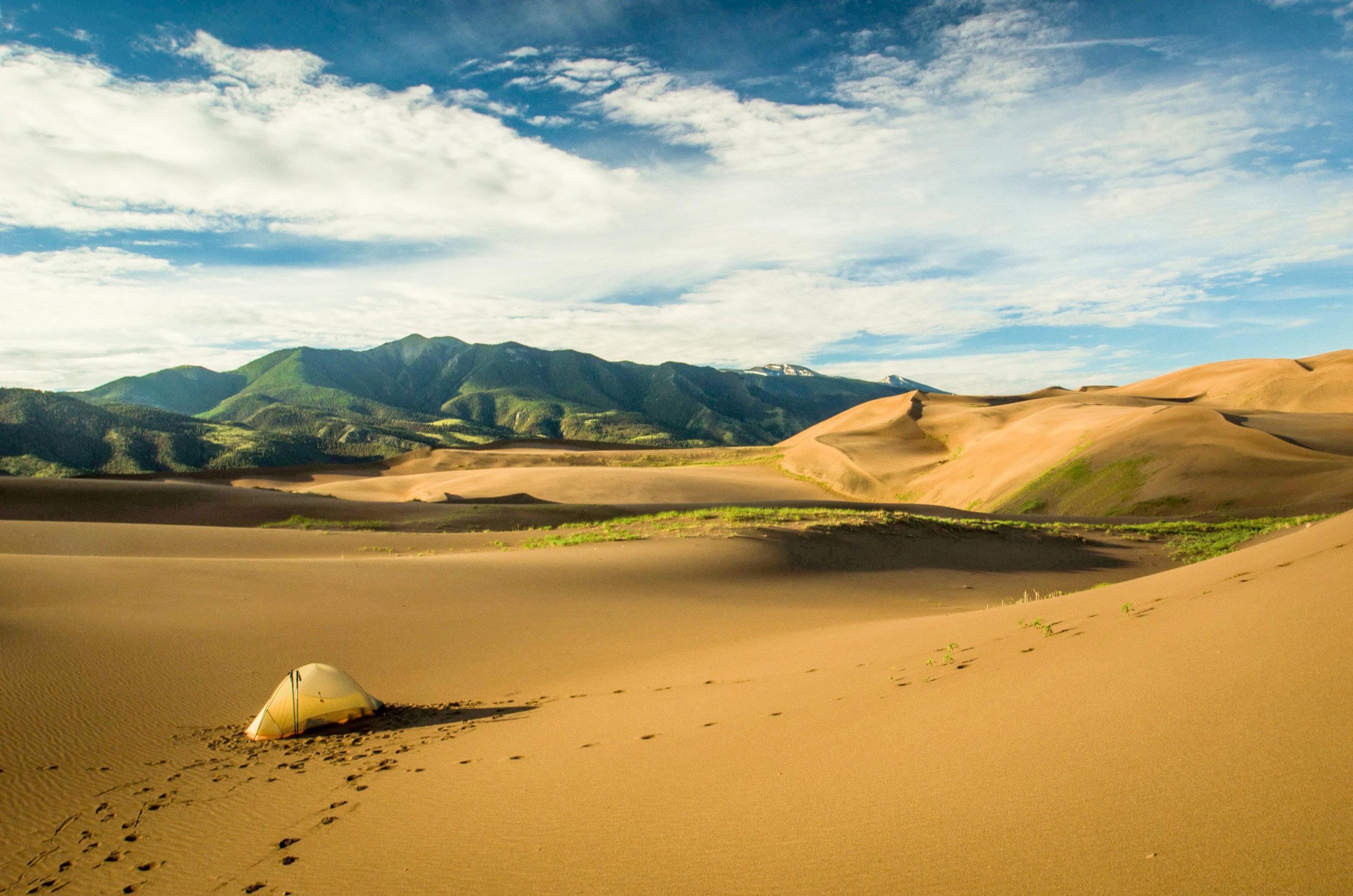 Great Sand Dunes 2.jpg