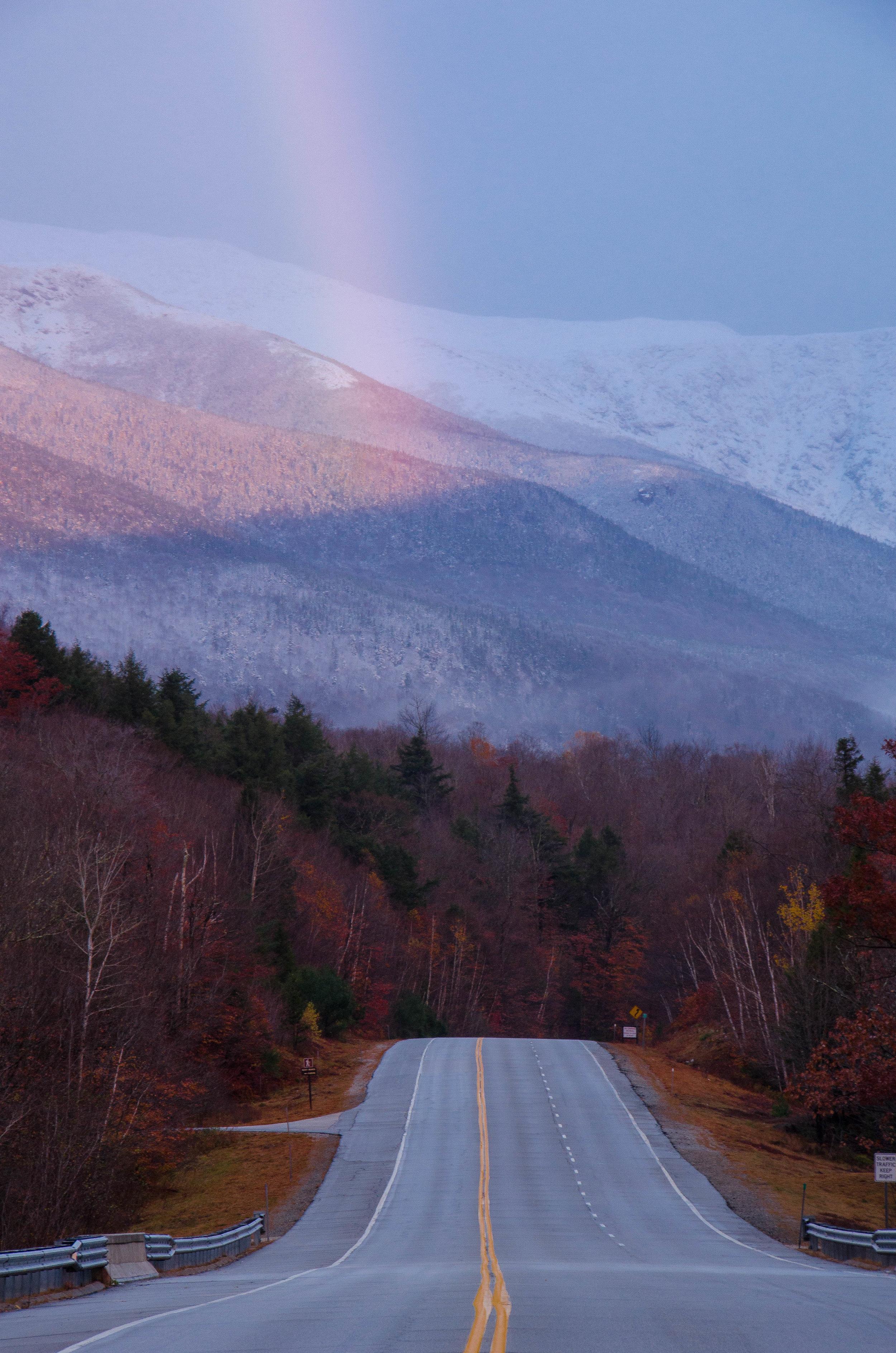 Mt. Washington Rainbow (1 of 1).jpg