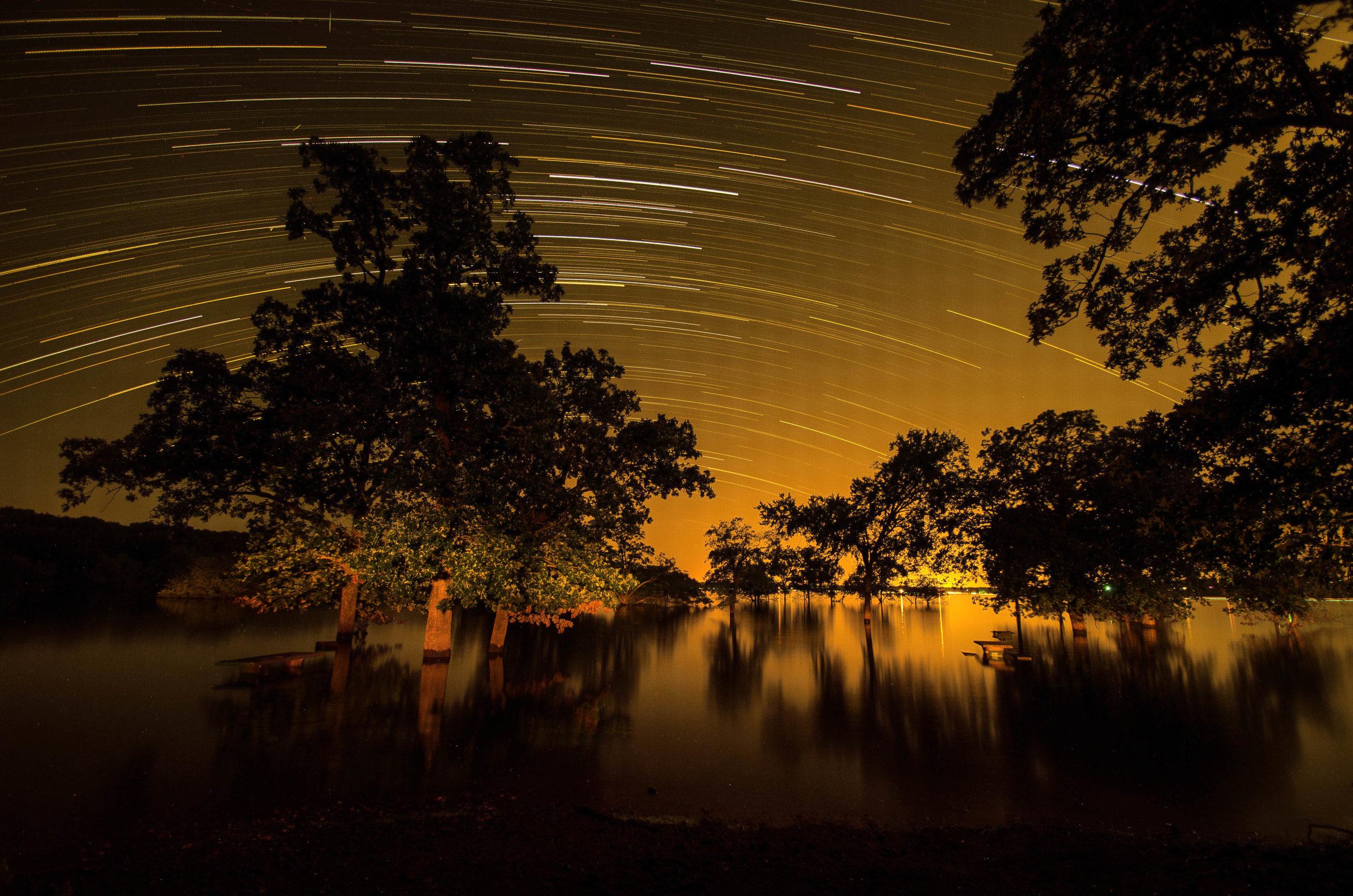 Night Photography 2.jpg