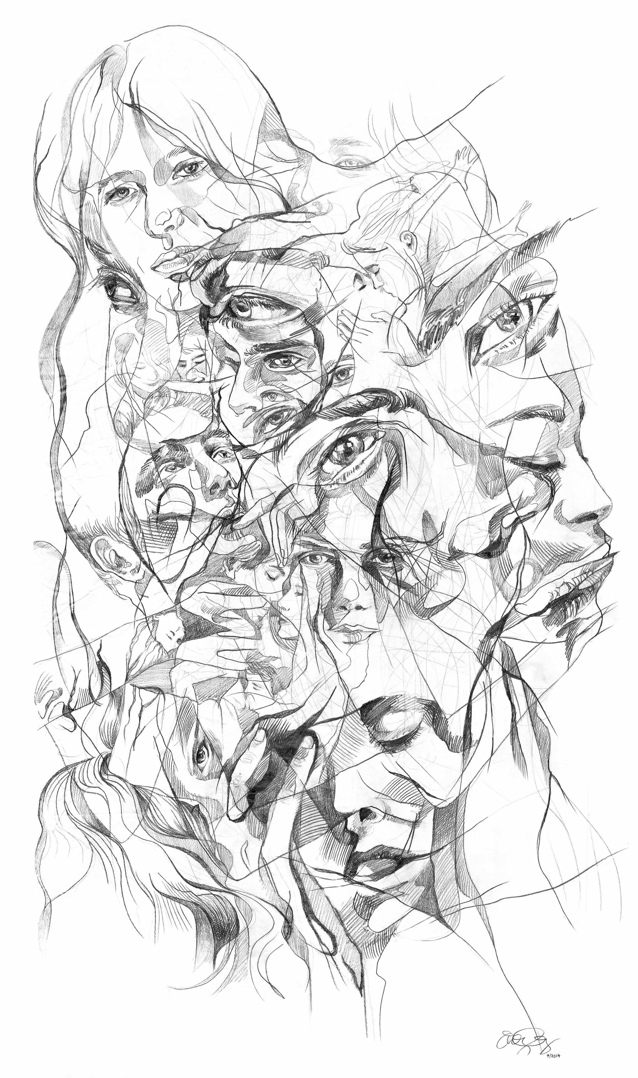 graphite-scanned-art-04-web-3quality-imageoptim.jpg