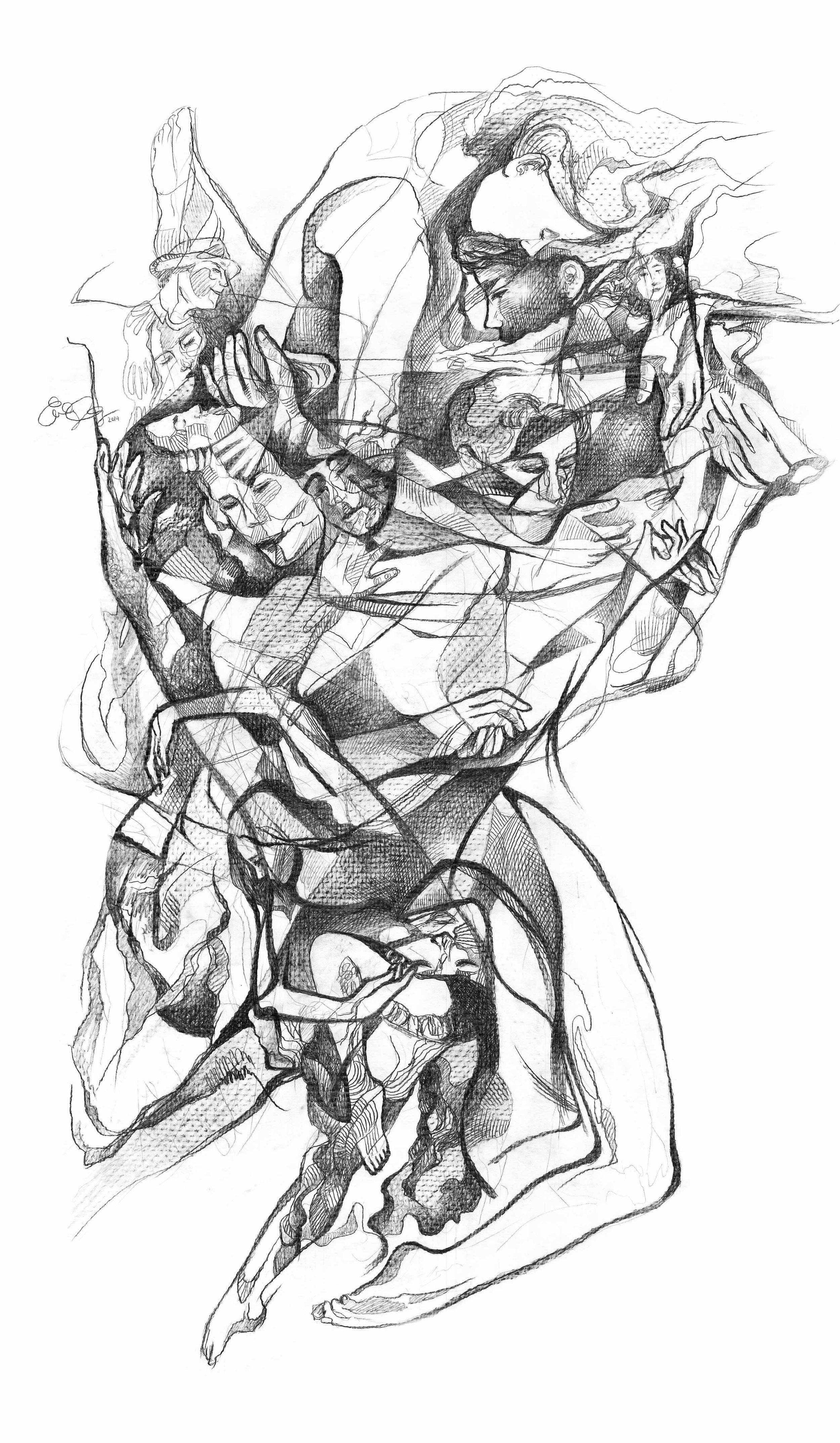 graphite-scanned-art-03-web-imageoptim.jpg