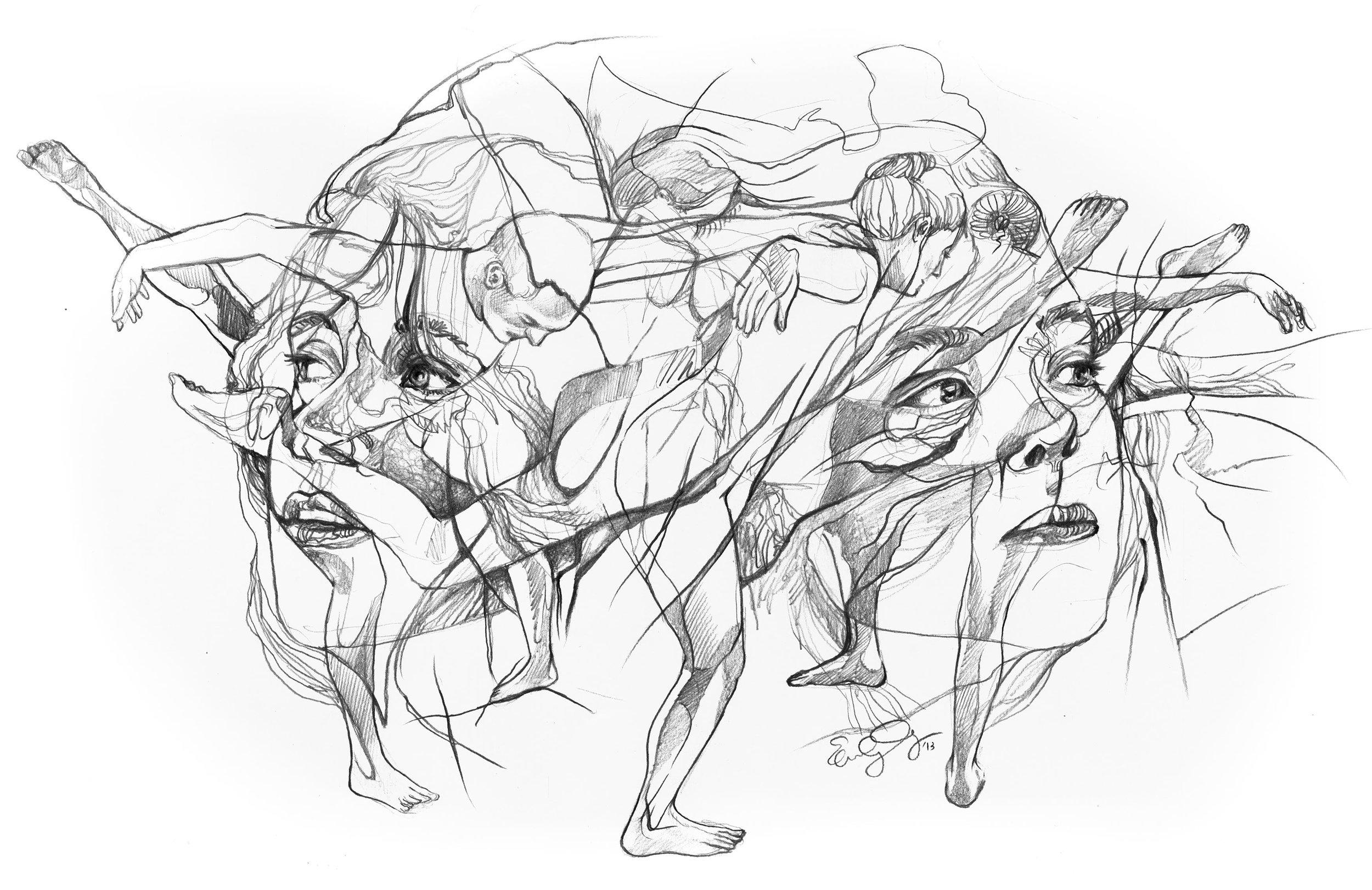 art-scan-04-6-imageoptim.jpg