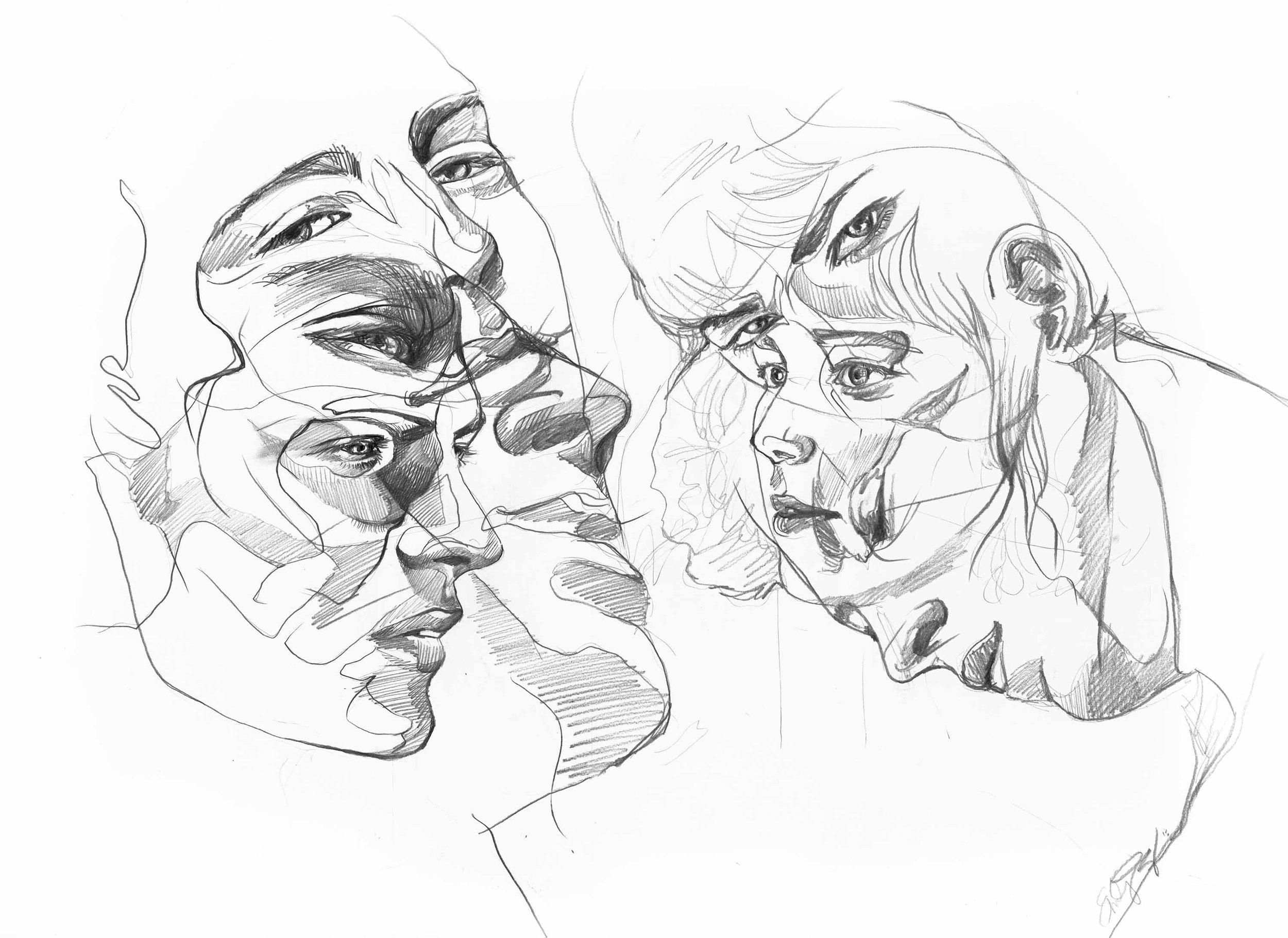 art-scan-06-3-imageopti.jpg