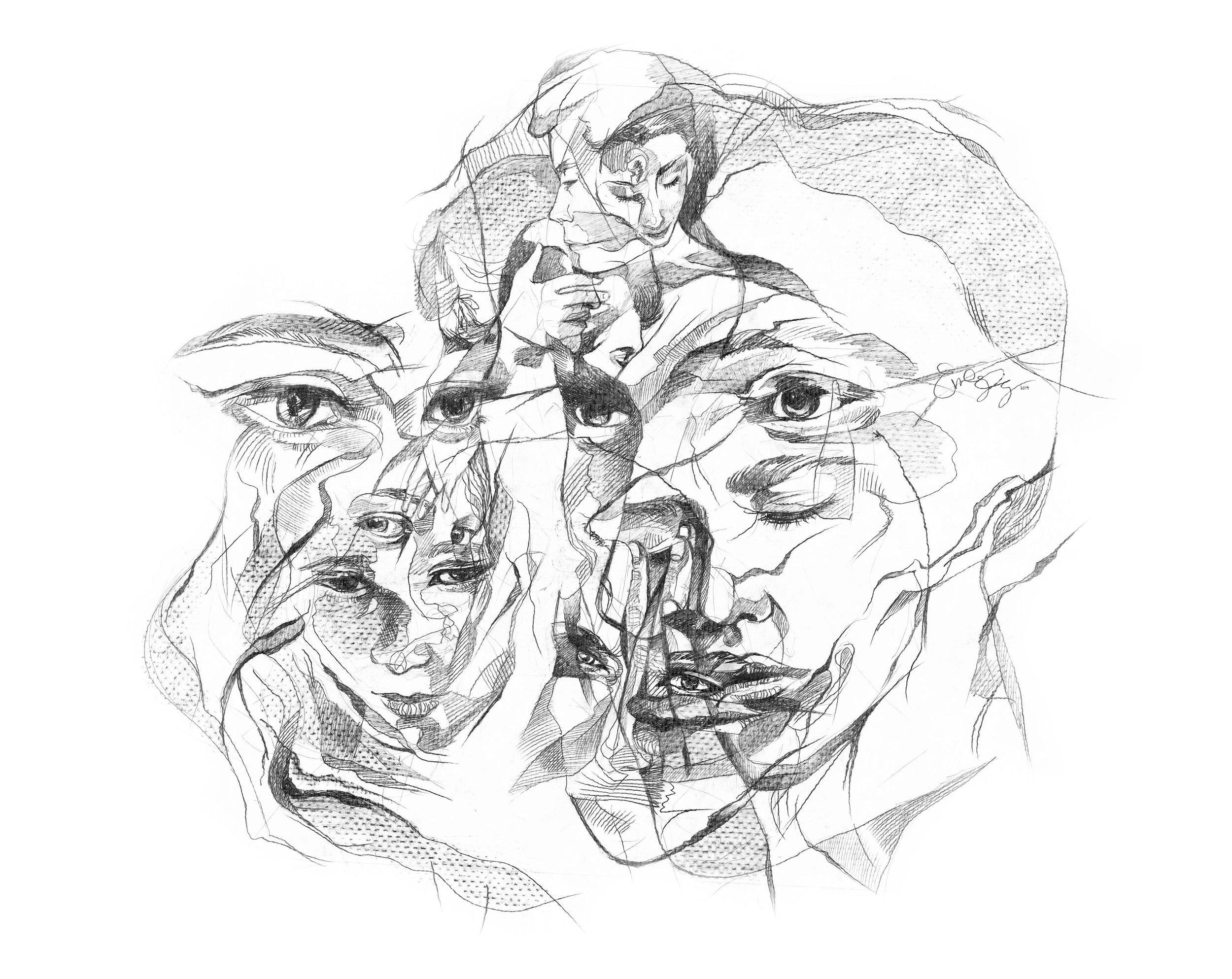 graphite-scanned-art-01-6-imageoptim.jpg