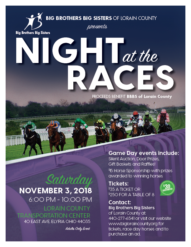 BBBS_2018 Derby Fundraiser.png