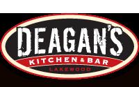 deagans-logo.png