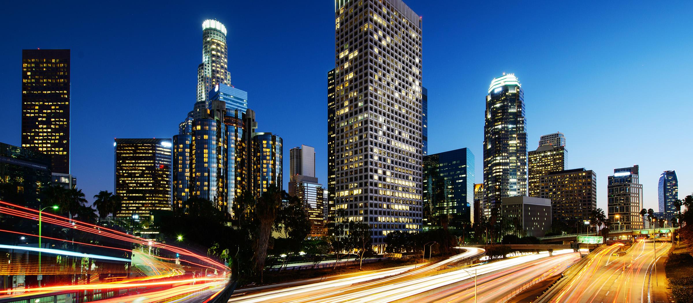 Los Angeles speed lights.jpg