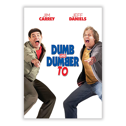 2_Theatrical_Dumb_and_Dumber.png