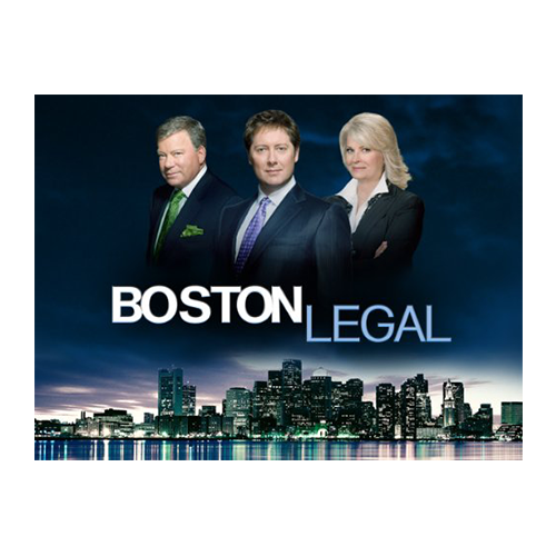2_Theatrical_Boston_Legal.png