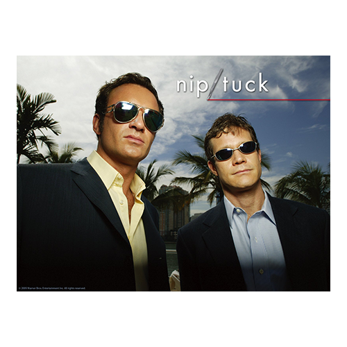 2_Theatrical_NipTuck.png