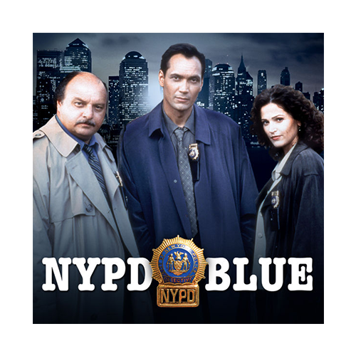 2_Theatrical_NYPDBlue.png