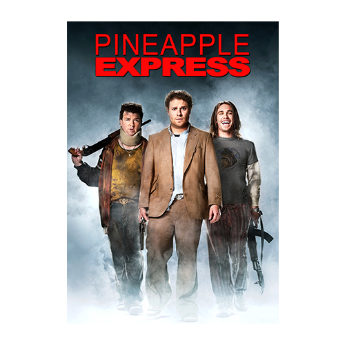 2_Theatrical_Pineapple_Express.png