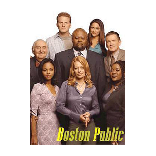 2_Theatrical_BostonPublic.png