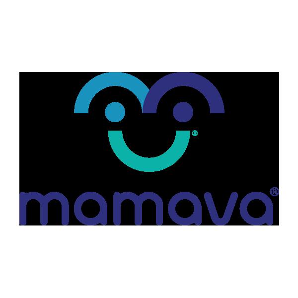 Mamava.png
