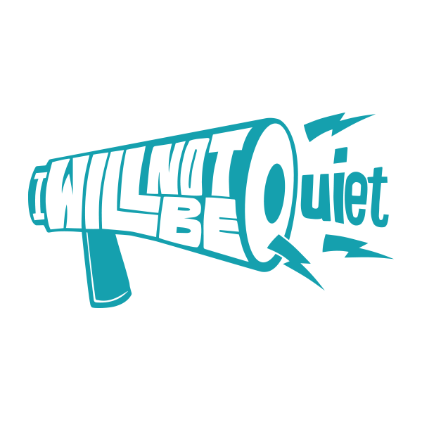 Iwillnotbequiet.png