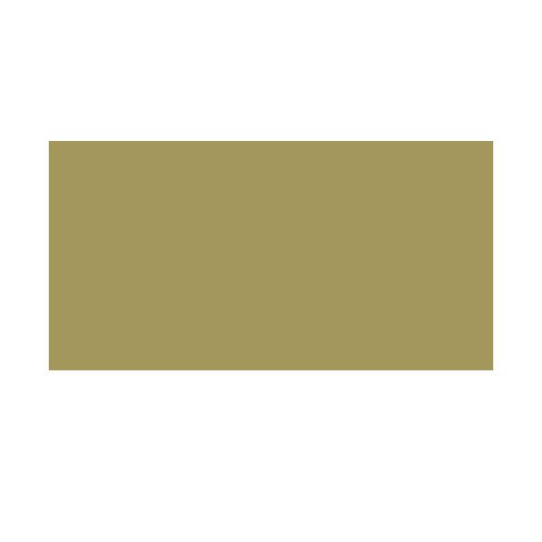 Pukka.png