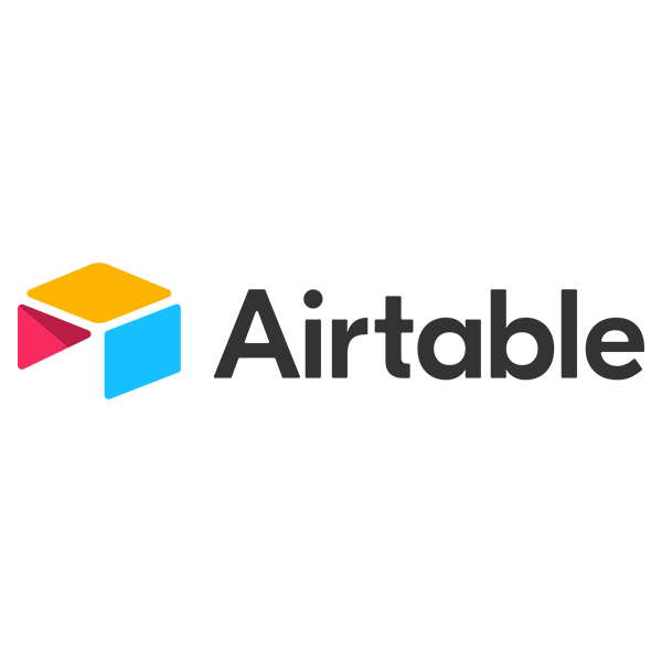 AirTable.png