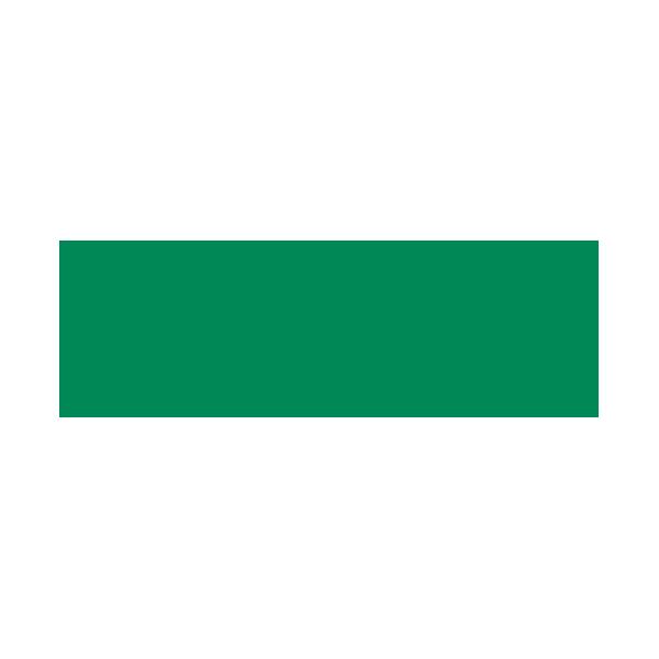 Moo.png