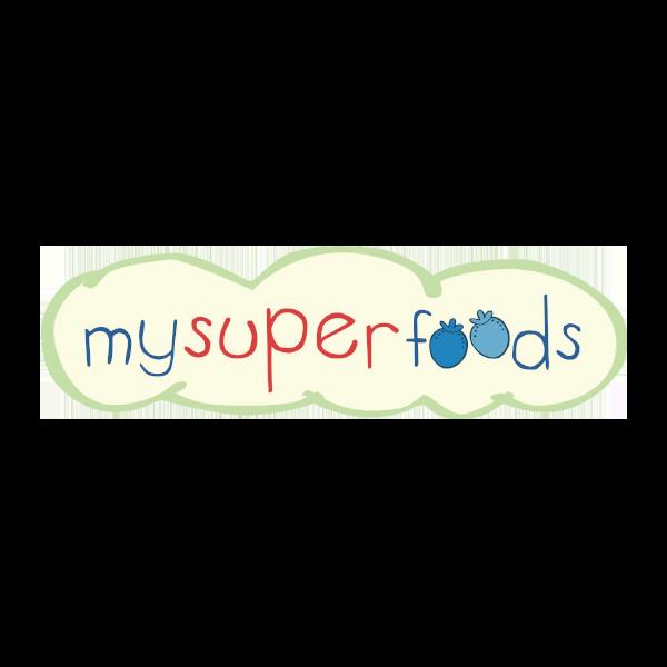 MySuperFoods.png