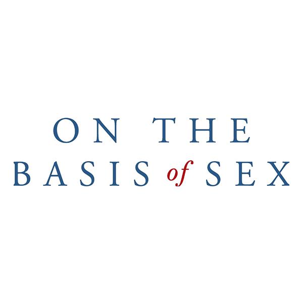 OntheBasisOfSex.png