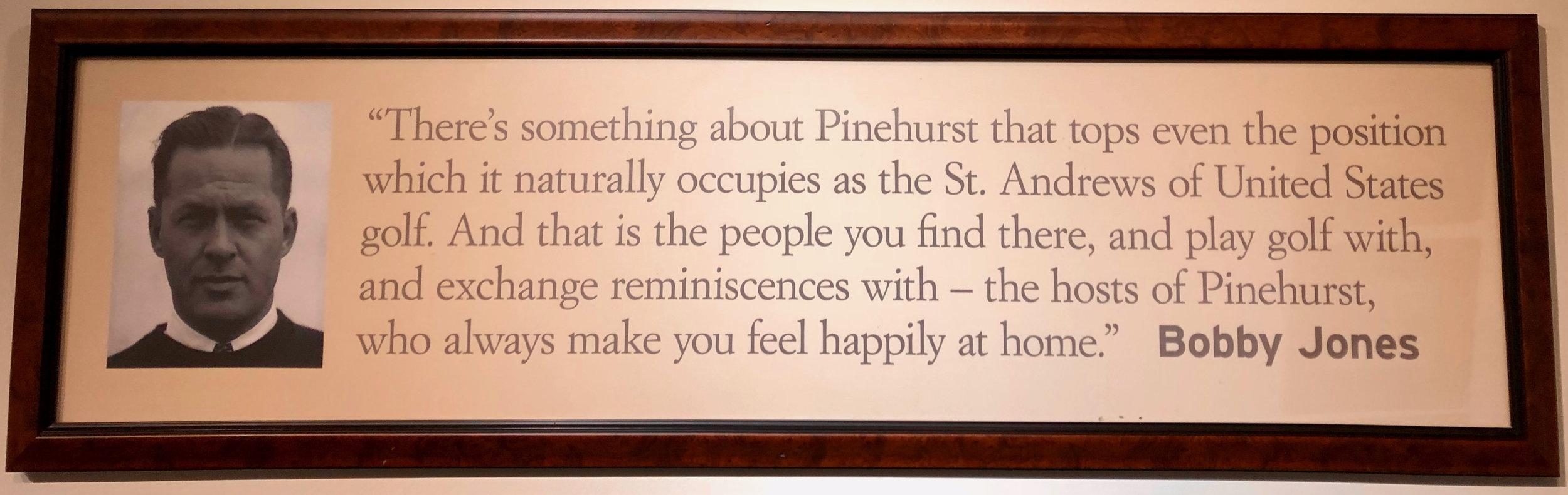 Bobby Jones Quote Pinehurst BJCWC.jpg