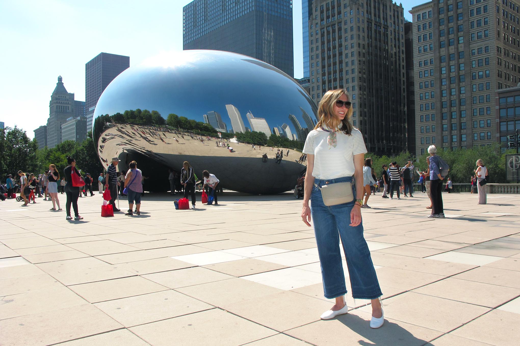 MoP_Chicago_00.JPG
