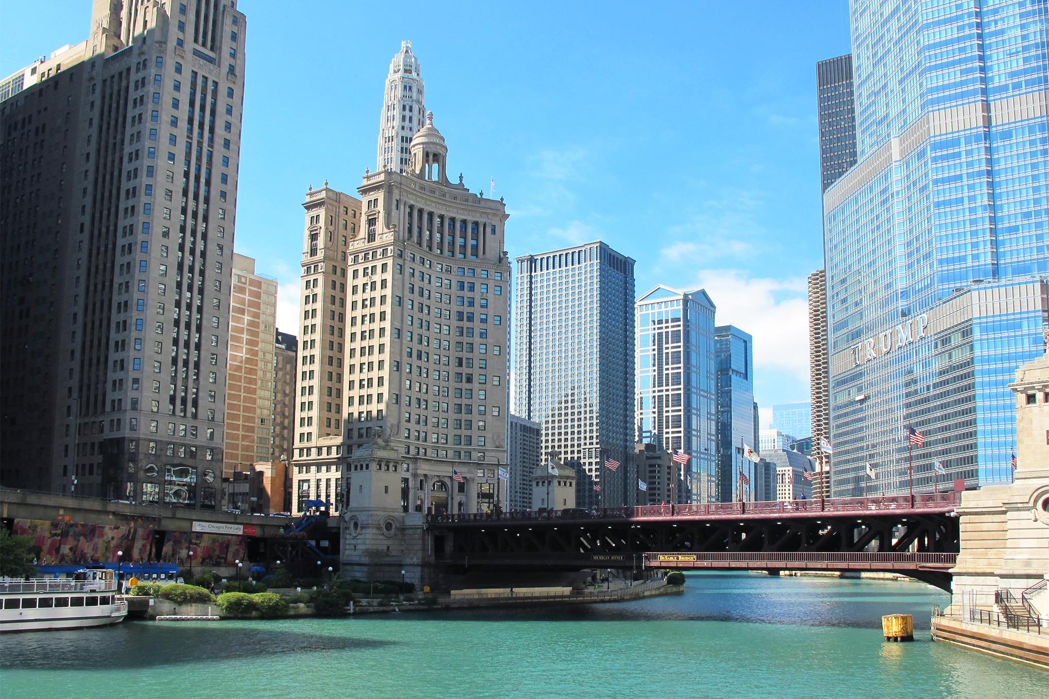MoP_Chicago_03.JPG