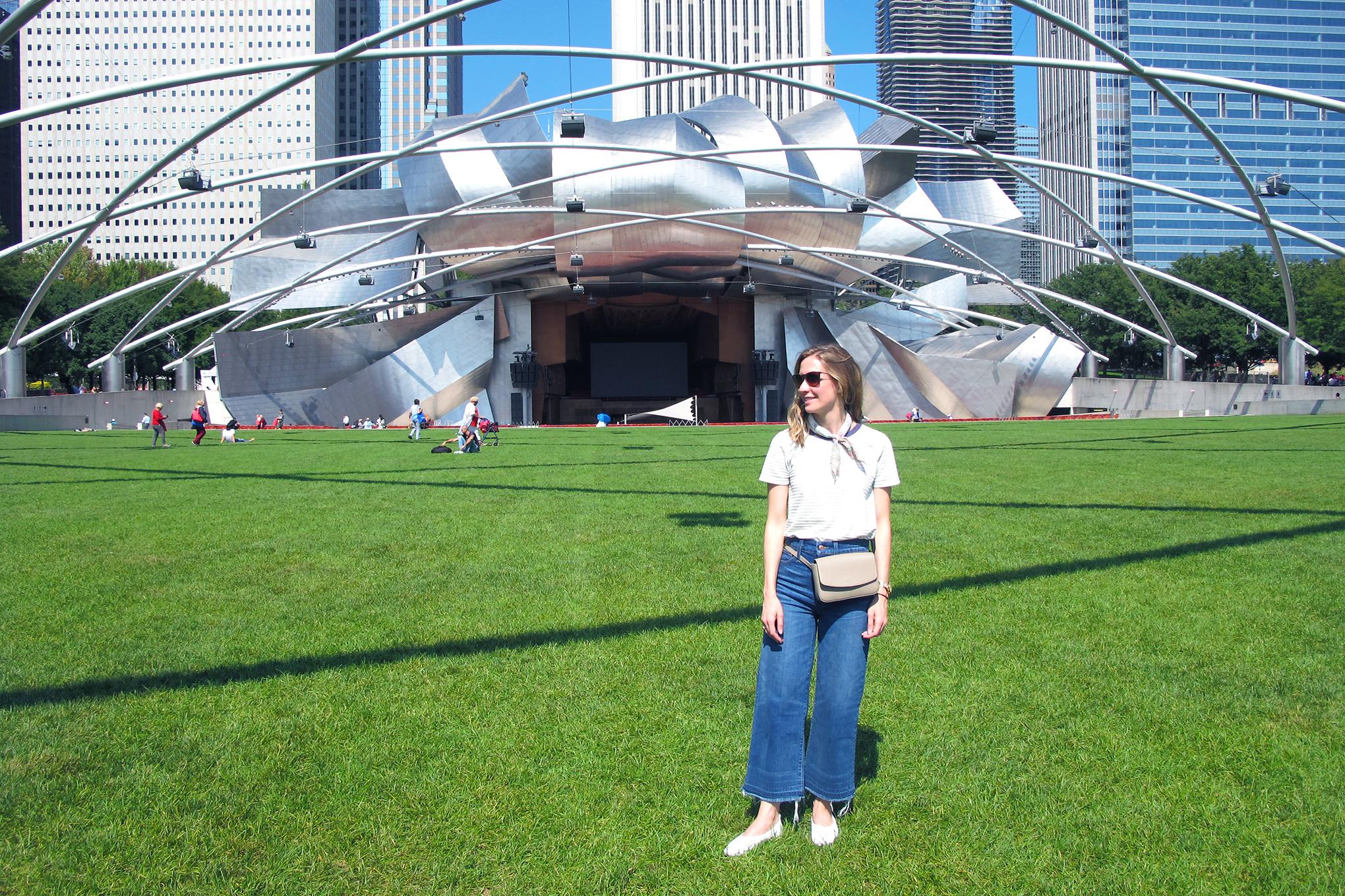 MoP_Chicago_15.JPG