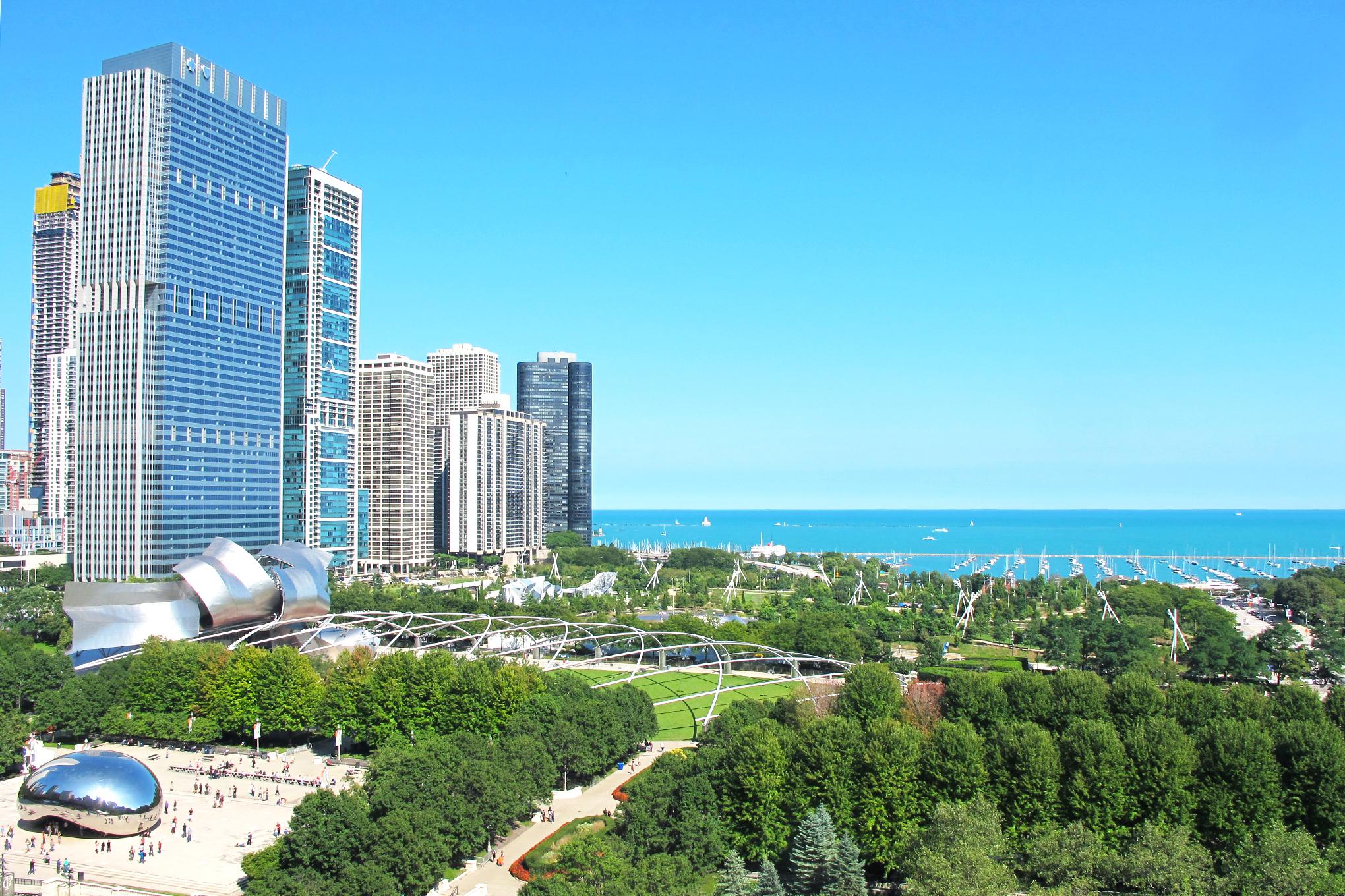 MoP_Chicago_17.JPG