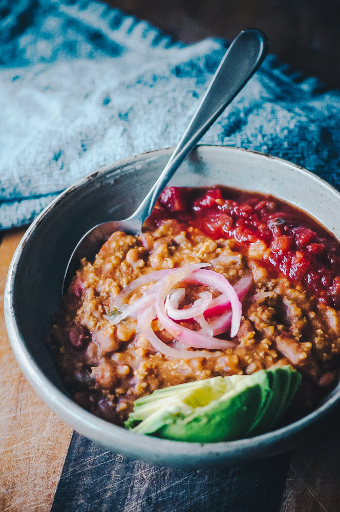 instant+pot+millet+pinto+bean+chili+vegan+%288+of+12%29