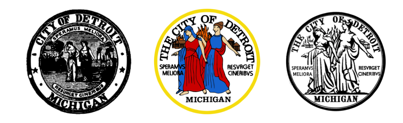 CityofDetroitIcons.png