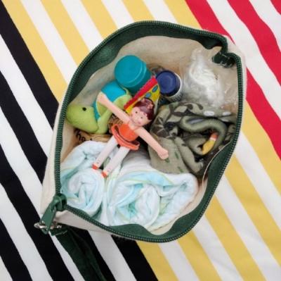 Batuaa.Diaper.Bag.1.jpg