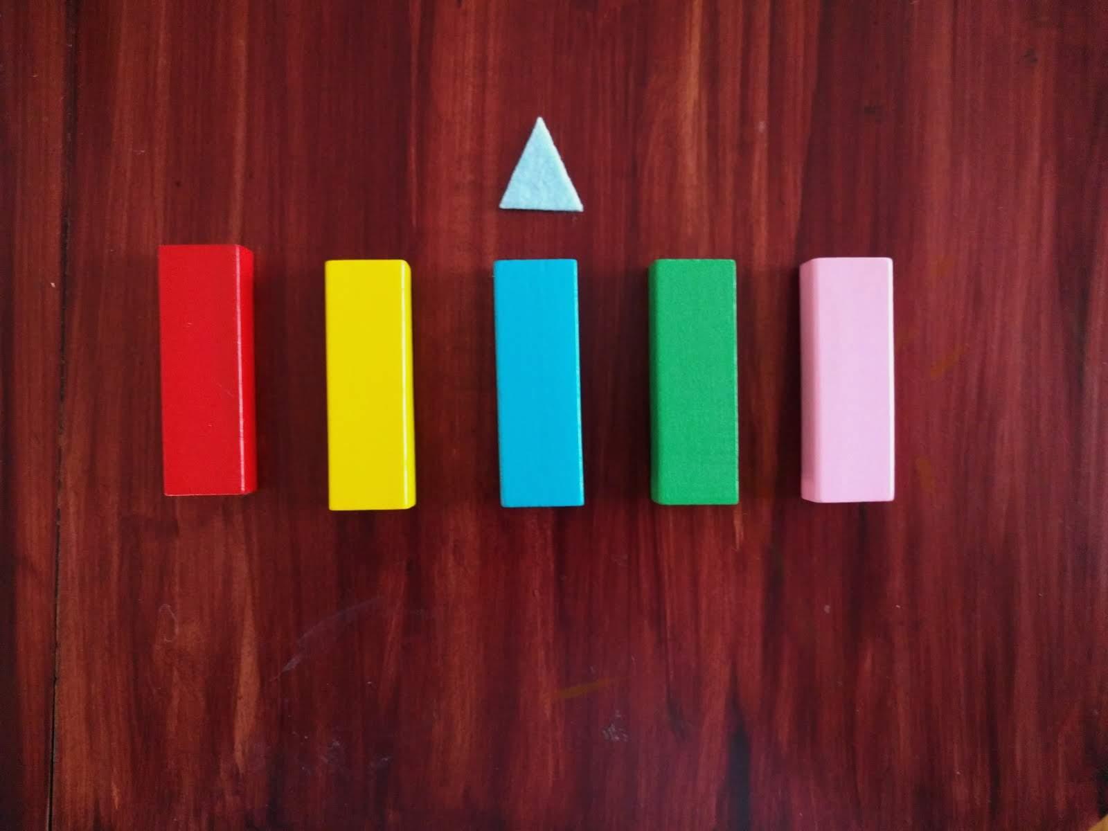 Colors hide and seek III.jpg