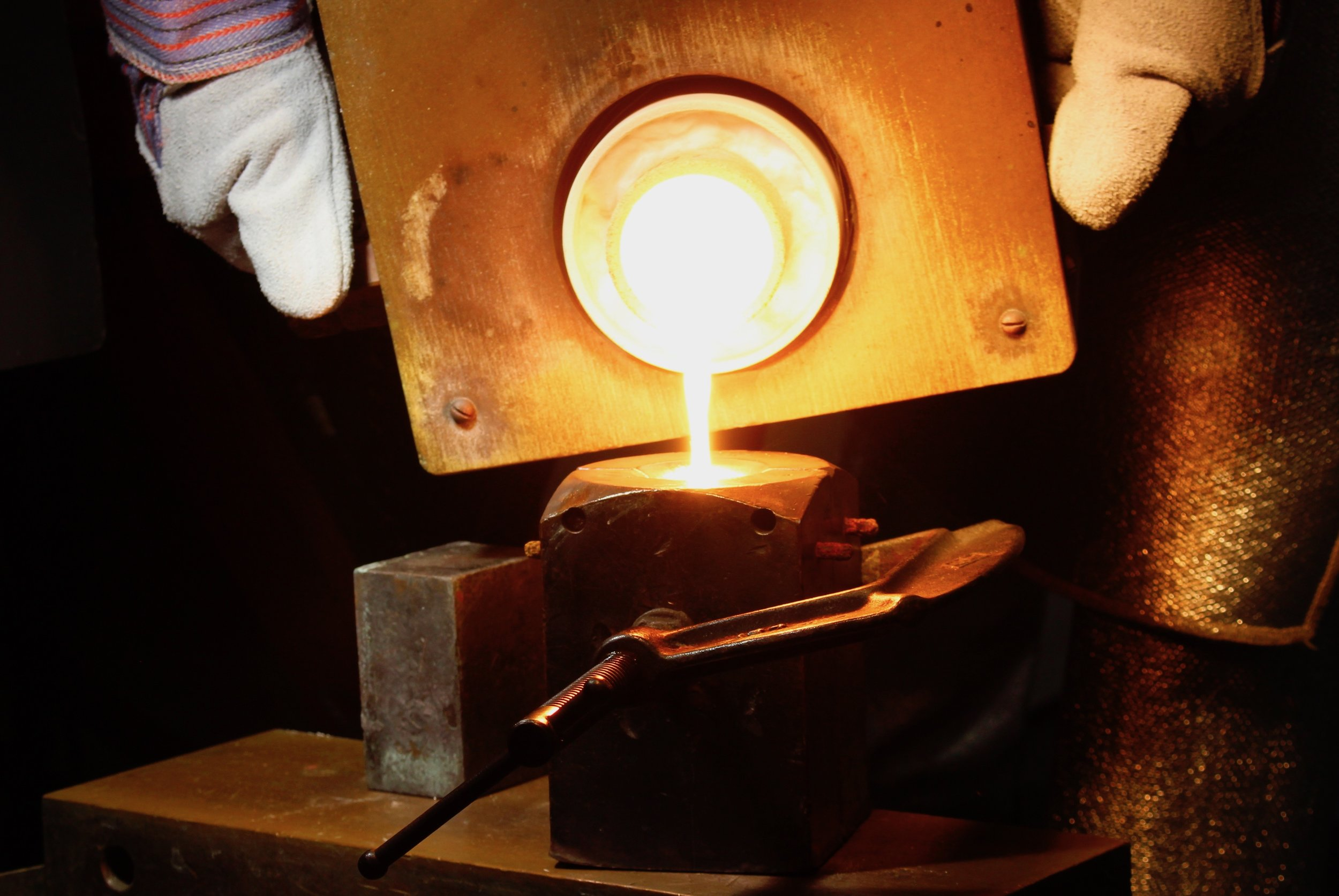 sigmund-cohn-corp-metal-manufacturer-our-difference-2