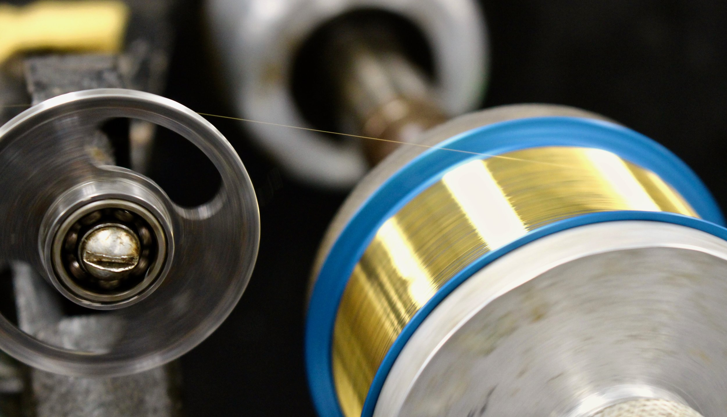 sigmund-cohn-corp-metals-manufacturer-our-specialties-forms-and-applications-wire-2