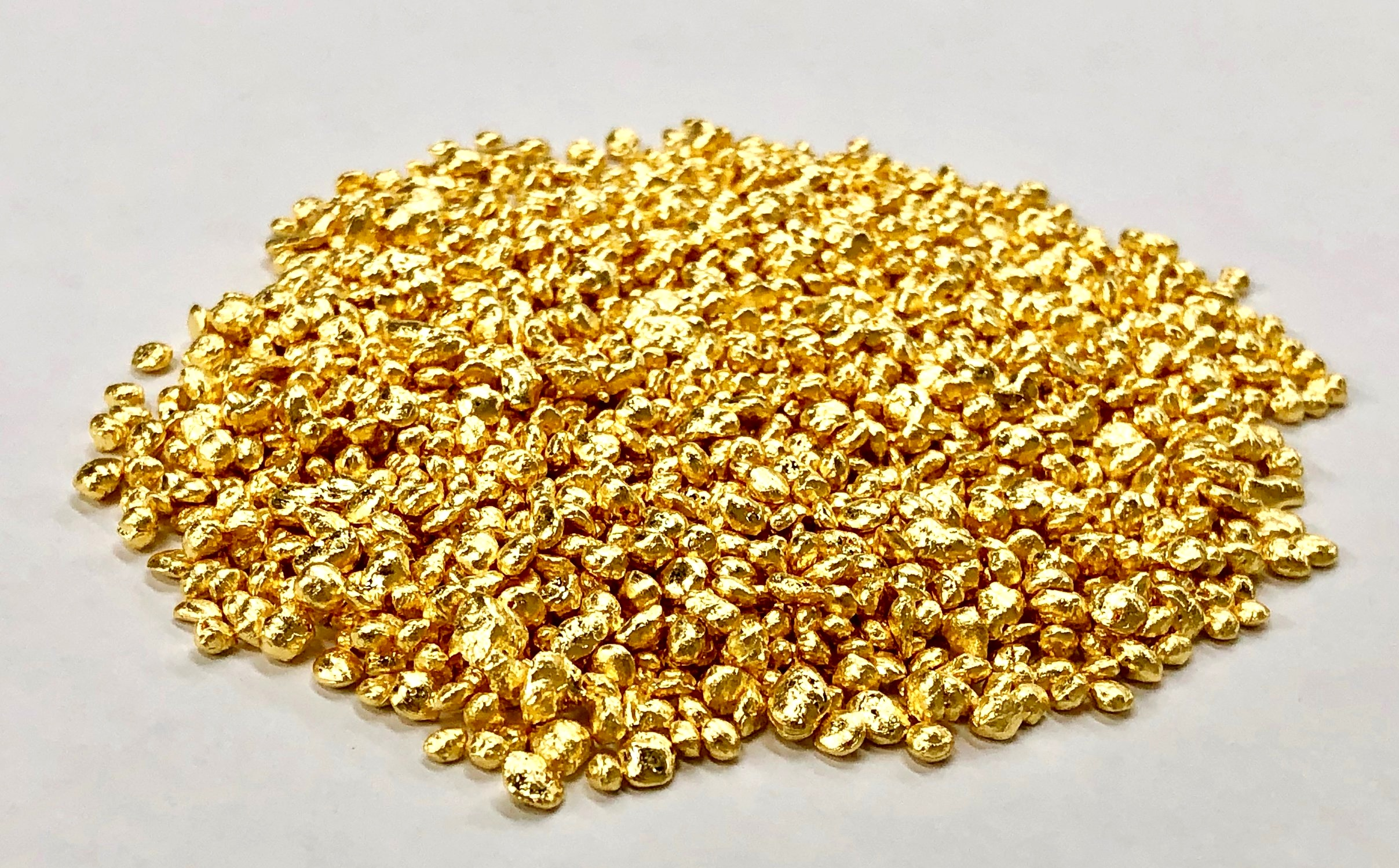 sigmund-cohn-corp-manufactured-metals-home-gold-1