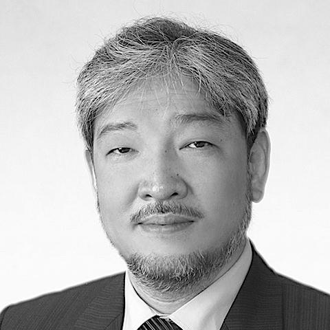 ProfMatsuda.jpg