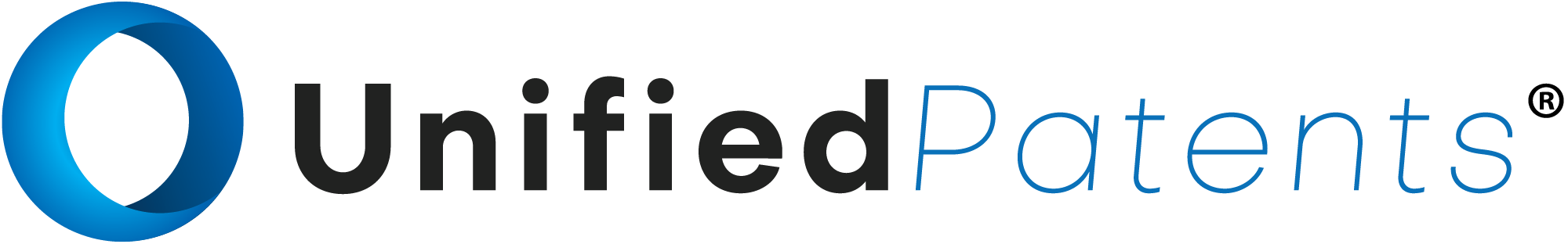 UnifiedPatents-Color-Logo-RTM-7080.png