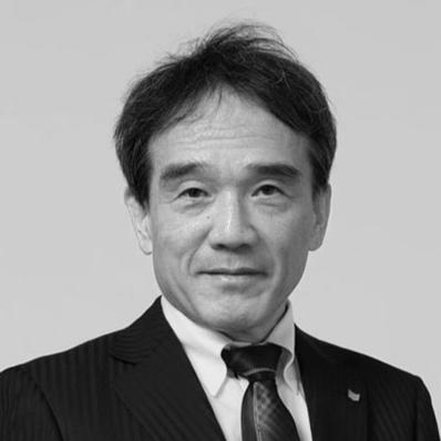 kenichinagasawa.jpg