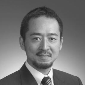 hisaoyamasaki.jpg