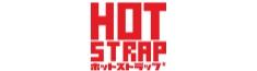 bnr_hotstrap.jpg