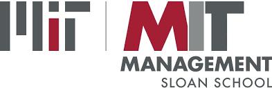 MIT-SLOAN.png