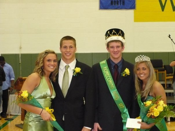 homecoming court 2007.jpg