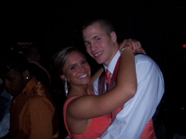 prom dance.jpg