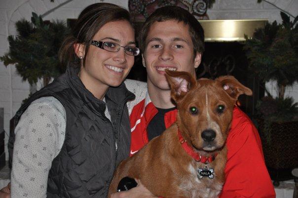 nala and us 2009.jpg