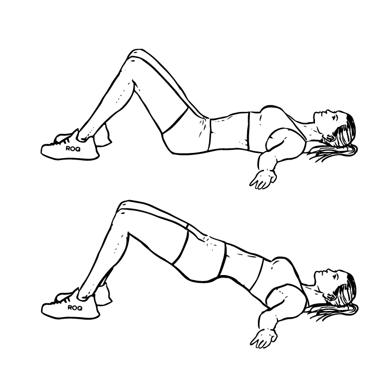 glute-bridge.png