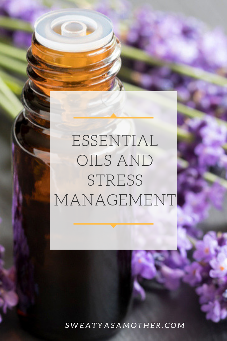 Essential Oils and stress management.png