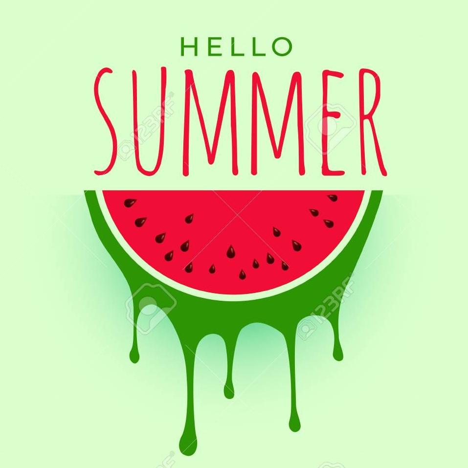 97074469-hello-summer-watermelon-background-design.jpg
