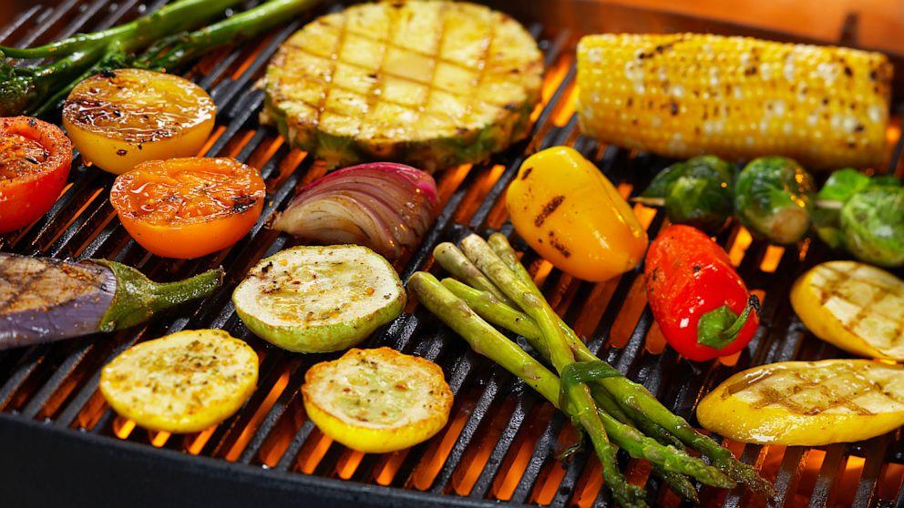gty_grilled_vegetables_ll_130628_16x9_992.jpg