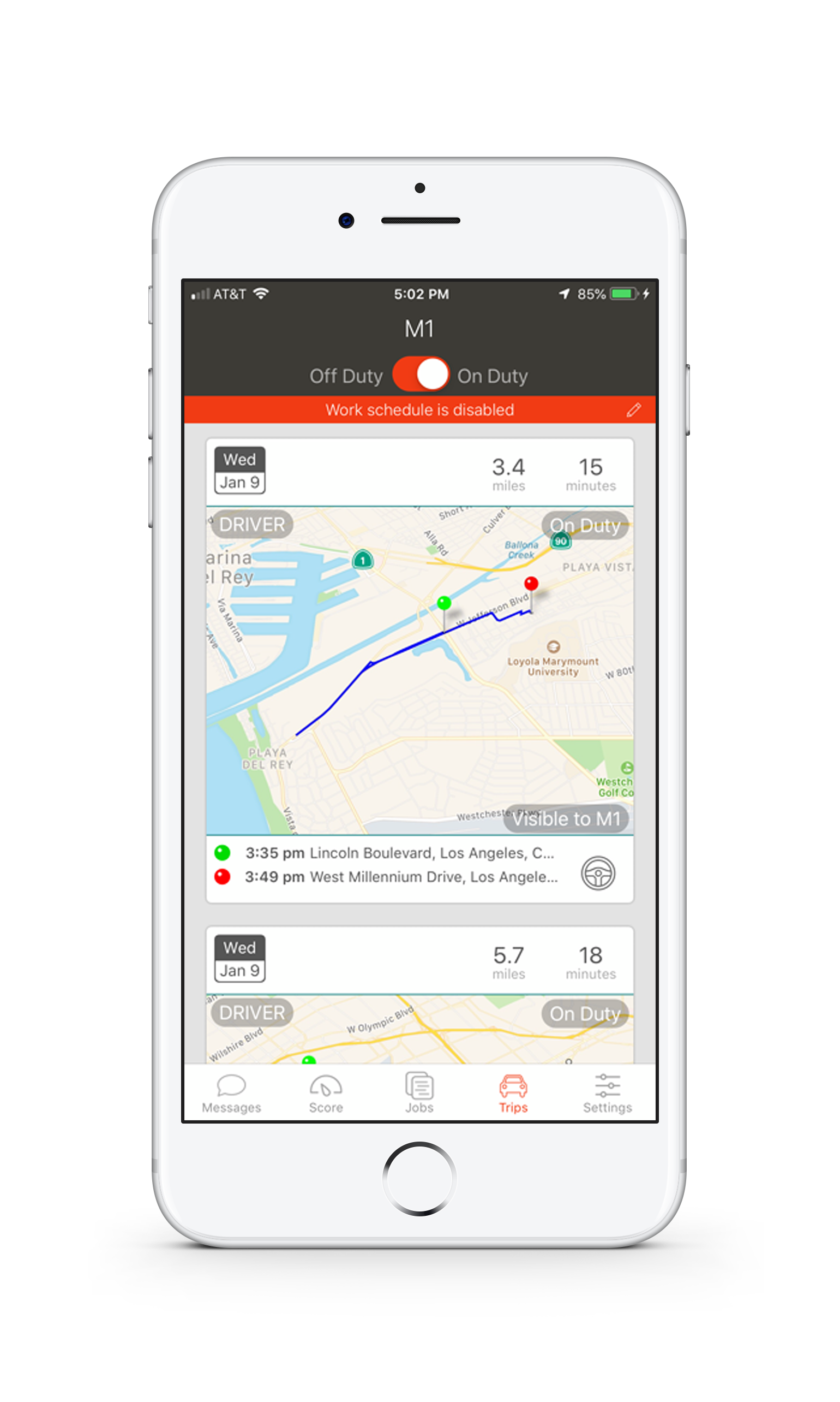 M1 _ app, iPhone 7 mockup _ v1.0 _ map view.png